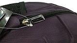 Швейцарський міський Рюкзак Swiss Meijie Luo. Водозахист, фото 10