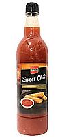 Соус Sweet Chili, 700 мл