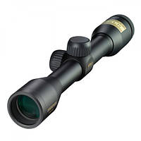 Оптический прицел Nikon ProStaff 4x32, фото 1