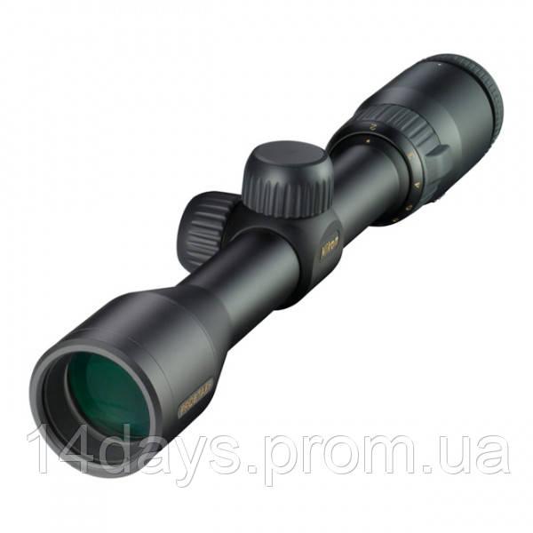 Оптический прицел Nikon ProStaff 2-7x32