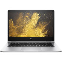 Ноутбук HP EliteBook x360 1030 (1EN91EA), фото 1