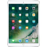 """Планшет Apple A1670 iPad Pro 12.9"""" Wi-Fi 64GB Silver (MQDC2RK/A)"""