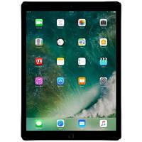 "Планшет Apple A1670 iPad Pro 12.9"" Wi-Fi 64GB Space Grey (MQDA2RK/A)"
