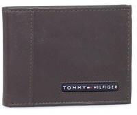 Портмоне Tommy Hilfiger натуральная кожа. В дорогой подарочной упаковке., фото 1