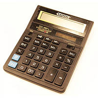 Калькулятор CITIZEN 888T оригинал (20х16см)