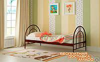 Кровать Алиса Люкс, фото 1