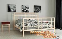 Кровать Дейзи
