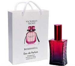 Подарочная мини-парфюмерия Victoria Secret Bombshell 50 мл