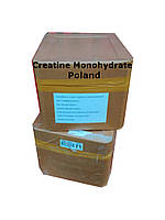 Креатин Моногидрат -Creatine  Poland 1000г
