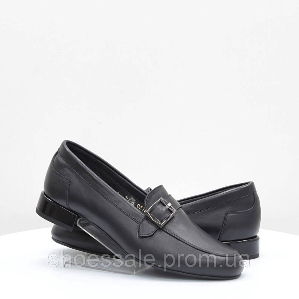 Женские туфли Mida (50498)