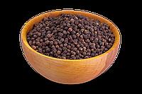 Перец черный горошек (очищенный), вес., фото 1
