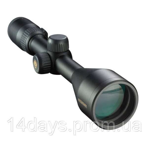 Оптический прицел Nikon ProStaff 3-9x50 BDC