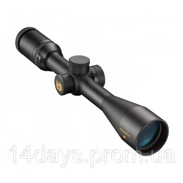Оптический прицел Nikon Monarch 3 3-12x42SF M BDC
