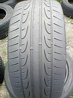 Шины б\у, летние: 275/45R20 Dunlop SP Sport Maxx, фото 1