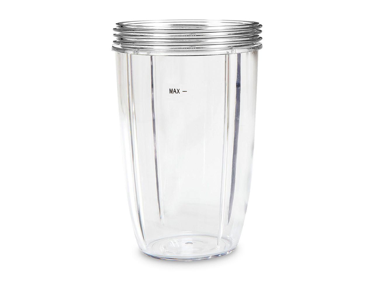 Высокая чаша 0.7 л NutriBullet