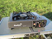 Туристическая газовая плита Rudyy | Original