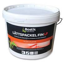 Шпаклівка фінішна Bostik Lattspackel Fin LF