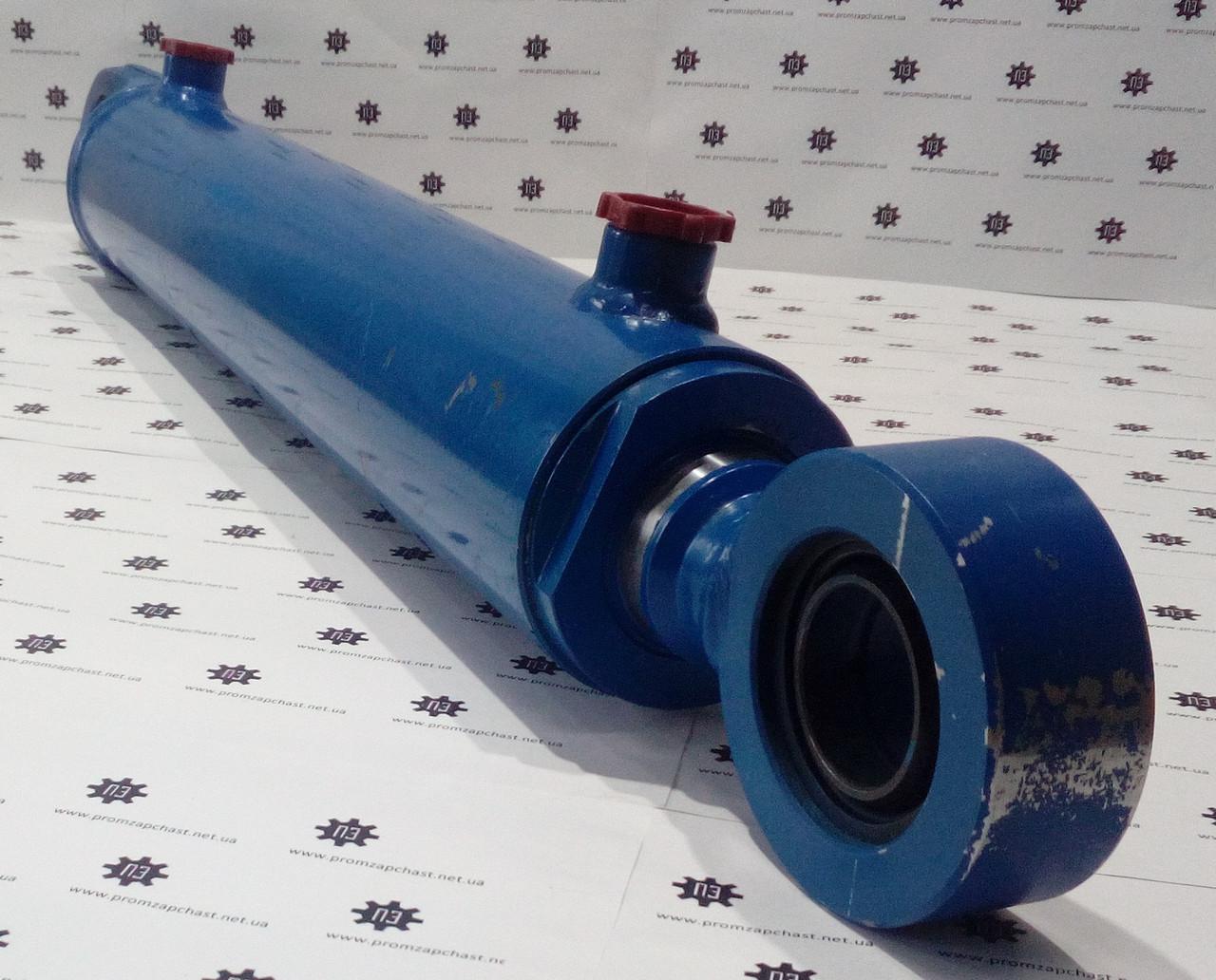 HC 80.40.400 Гидроцилиндр