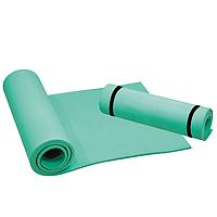 Коврик для фитнеса EM3001