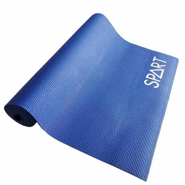 Коврик для йоги с принтом EM3017-0,4
