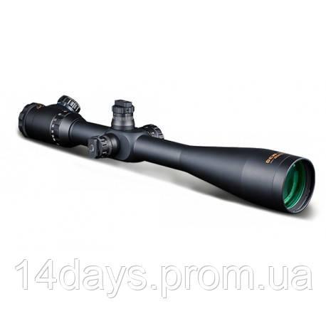 Оптический прицел Konus KonusPro M-30 8.5-32x52 Mil-Dot IR