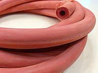 Джгут гумовий трубчастий діам. 15 мм, довжина 3м., фото 1