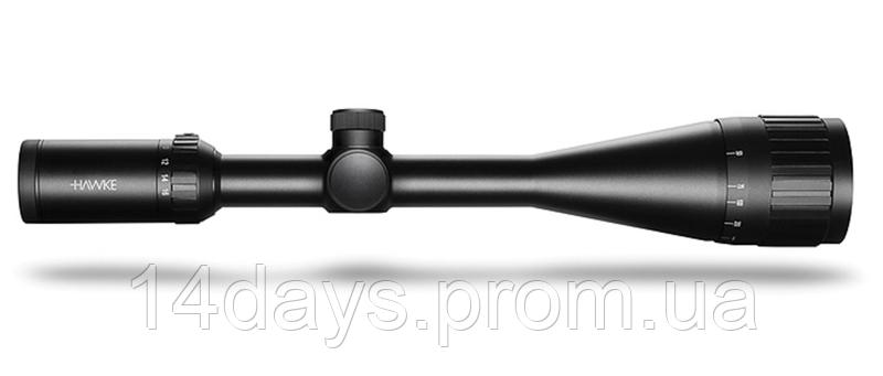 Оптический прицел Hawke Vantage IR 4-16x50 АО (Mil-Dot)