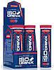 Изотонические напитки Nutrend Isodrinx tabs 6x12 tablets