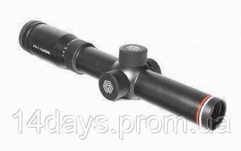 Оптический прицел Пилад PV 1-7х25 MLKG