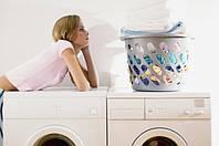 Как стирать постельное белье для новорожденных?