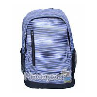 Ранец-рюкзак SAF 97019 300D PL 13018390
