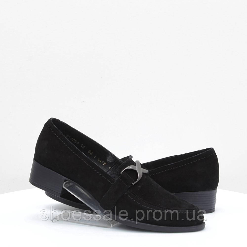 Женские туфли Mida (50501)