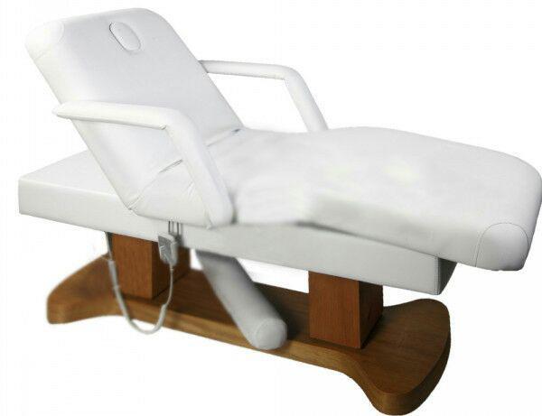Массажный стол для SPA комплексов ZD-866A