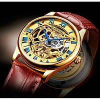 Мужские часы Carnival Automatic VIP, фото 1