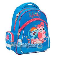 Рюкзак школьный Kite LP17-521S My Little Pony