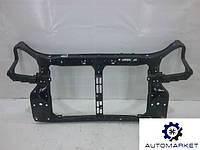 Панель (телевизор) передняя Hyundai Tucson 2004-2013 (JM), фото 1