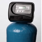 Система фильтрации Raifil C-1354 Turbidex (клапан Clack)