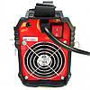 Сварочный инвертор Riber Profi RP-309D, 10-310 А, 1.6-4 мм, сварочный аппарат, инверторная сварка MMA, фото 4