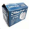 Сварочный инвертор Riber Profi RP-309D, 10-310 А, 1.6-4 мм, сварочный аппарат, инверторная сварка MMA, фото 7