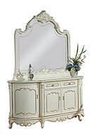 Буфет Bellini Ирма с зеркалом