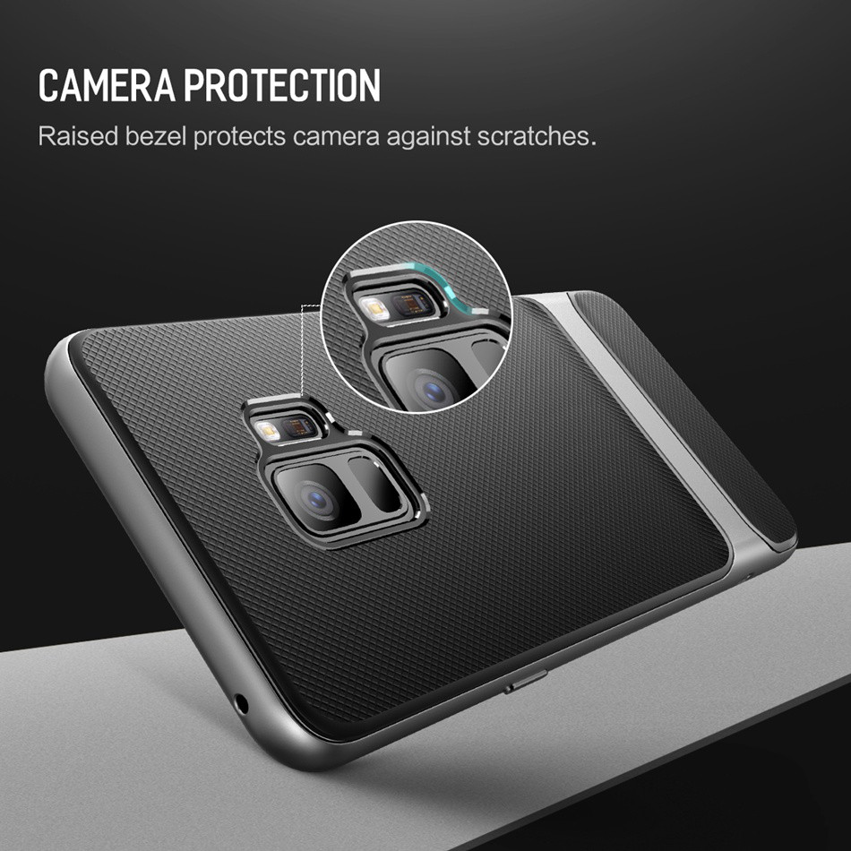 Чехол для Samsung Galaxy S9 G960 Rock Royce