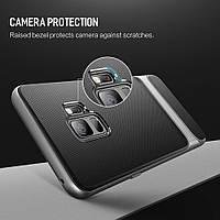 Чехол для Samsung Galaxy S9 G960 Rock Royce, фото 1