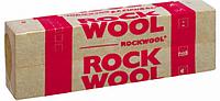 Фасадная ламельная плита Fasrock LL(Фасрок), Rockwool