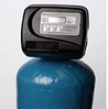 Система умягчения Raifil C-1665 Turbidex (клапан Clack)