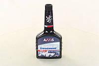 Антидым присадка в масло AXXIS VSB-055  354ml