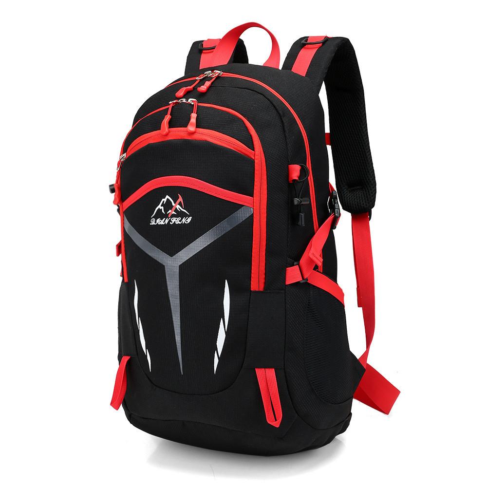 f916796033e6 Рюкзаки спортивный adidas/спорт рюкзаки Полиэстер /Рюкзак городской ...