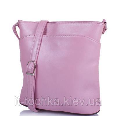 Женская кожаная сумка-планшет tunona (ТУНОНА) sk2418-13