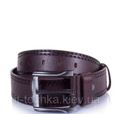 Ремень мужской кожаный tunona (ТУНОНА) sk5343