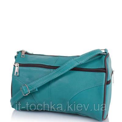 Женская кожаная сумка tunona (ТУНОНА) sk2401-14