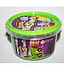 Кинетический песок Kidsand 0,5 кг Danko Toys (KS-01-02)